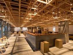 【金沢】ひとり旅おすすめホテル6選!観光情報とゲストハウスもご紹介