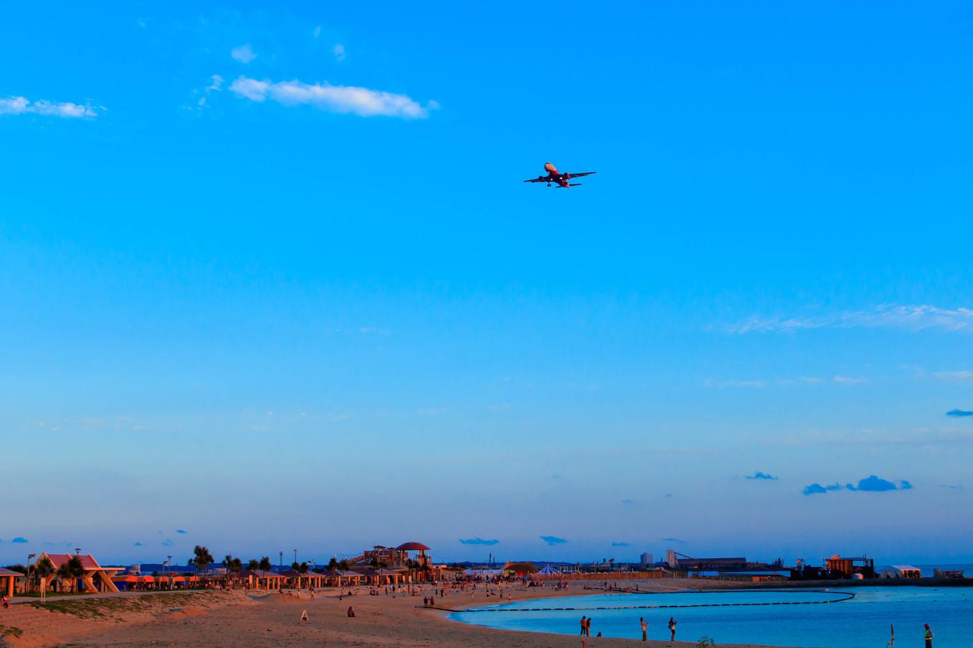 めんそーれ!沖縄おすすめ観光地4選!の9枚目の画像の画像