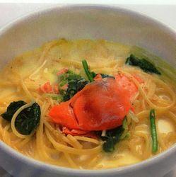 【池袋】コスパ良く美味しいパスタを♡おすすめのお店厳選8選!