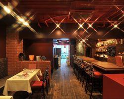 広島の夜カフェ♡落ち着いた雰囲気でゆったりディナー【10選】