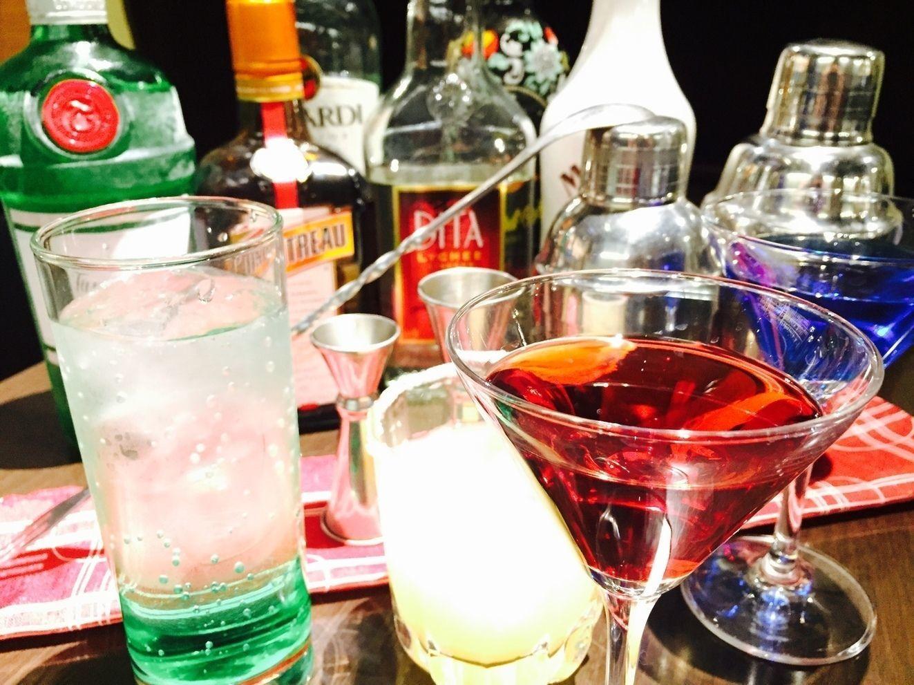 【広島観光必見】おしゃれな夜カフェでディナー!おすすめ10選の画像