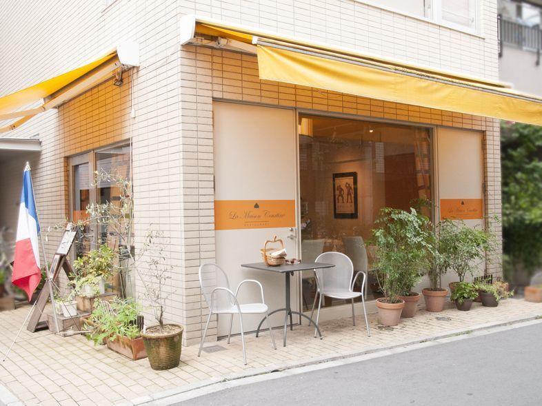 阿佐ヶ谷は東京の穴場タウン!ランチのおすすめ店を9選ご紹介の画像