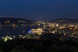ロマンチックに旅しよう♡カップルのための長崎観光おすすめ7選!
