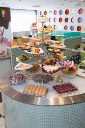 八王子で美味しいケーキを食べるならここ!おすすめの店10選