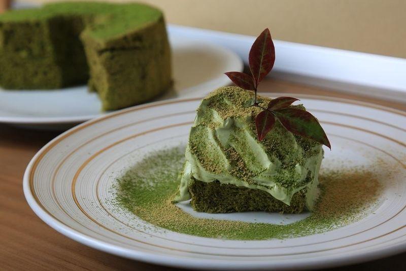 鎌倉の古民家で優雅にお茶を♪おすすめカフェ・ランチ5選!