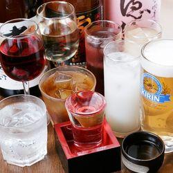 京都で飲み歩き!一度は訪れたい飲み屋6選!