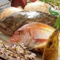 栄の海鮮を堪能しよう♡おすすめ海鮮料理店9選!の画像