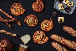【新宿のパン屋さん♡】筆者おすすめ!新宿の人気パン屋さんを紹介♪