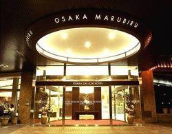 大阪梅田の格安ホテル6選!ビジネスホテルなどの人気ホテルを紹介◎