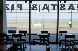 羽田空港のランチならここ!国内線ターミナルのおすすめレストラン5選♪