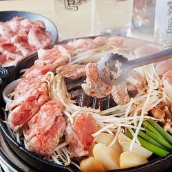 【新宿】ここなら間違いない!おすすめの焼肉&居酒屋をご紹介☆