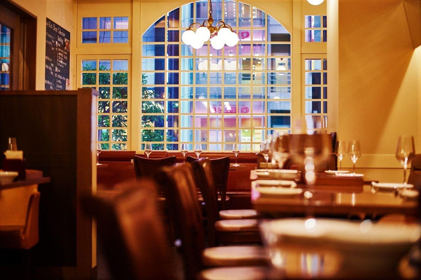 池袋のおしゃれカフェ♡人気&おすすめのカフェ18選の画像