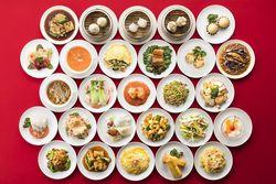 札幌で中華が食べたい!おすすめレストラン9選