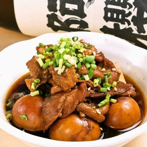 新宿で日本酒を楽しもう♪美味しいお酒を堪能できる人気居酒屋10選の画像
