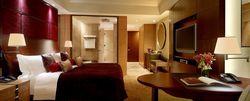 一生に1度は泊まってみたい♡東京都内の5つ星ホテル4選