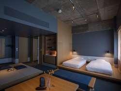 金沢ホテル人気10選!駅近で温泉付きのホテルなどを紹介します◎