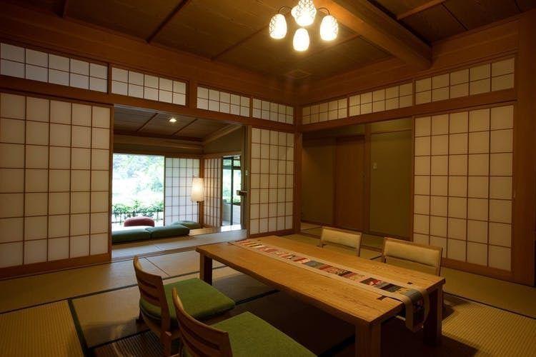 金沢ホテル人気10選!駅近で温泉付きのホテルなどを紹介します◎の画像