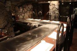【ランチもディナーも】お洒落タウン自由が丘の人気レストラン4選♡