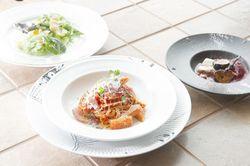 【厳選】名古屋・栄でパスタランチが食べられるお店おすすめ7選♪
