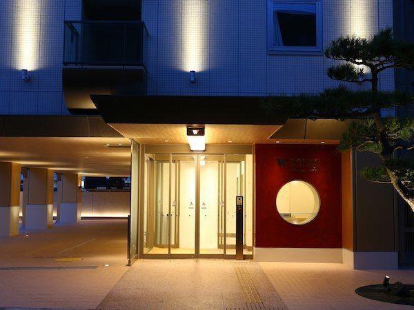 【金沢でホテル】格安のおすすめ10選ご紹介!駅周辺を厳選の画像