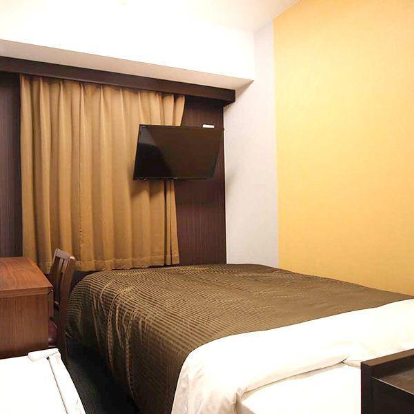 金沢の格安ビジネスホテル♪旅費を抑えたい人におすすめのホテル7選の画像