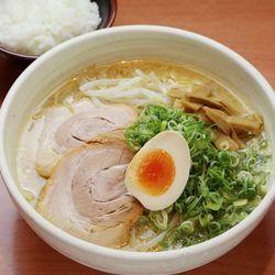 【新宿ランチ】平日がおすすめ◎お得に楽しめる人気店10選