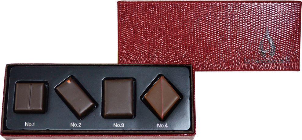 【渋谷】チョコレート8選!お土産・大切な人へのプレゼントに♡の画像