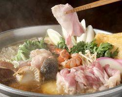 新宿駅周辺でちゃんこ鍋が食べられるのは?!おすすめのお店7選