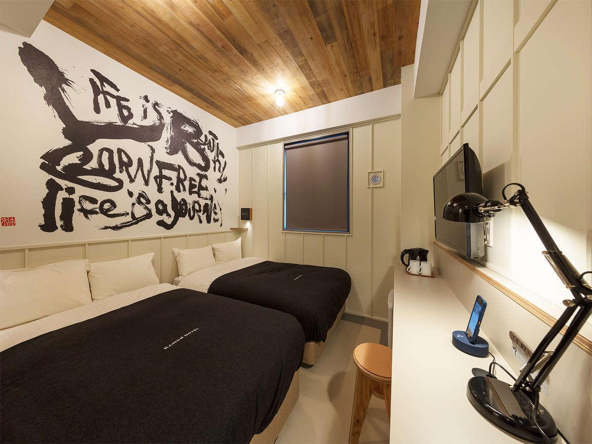 【大阪女子旅】グルメもUSJも♡欲張り女子旅向けホテル11選!の画像