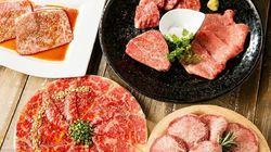 【表参道】今日はがっつり肉ランチ!絶対に行きたい人気のお店5選☆
