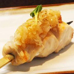広島で焼き鳥を食べるならココ!おすすめのお店8選