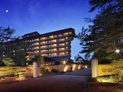 鴨川シーワールド周辺おすすめホテル☆愛犬も泊まれるホテルもあり◎