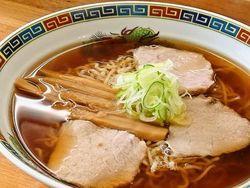 青森の駅周辺で食べたい!地元民が教える煮干しラーメンの名店4選
