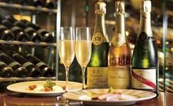 【価格帯別】新宿でディナーならここ!女子会やデートにも使えるおすすめ8選♪