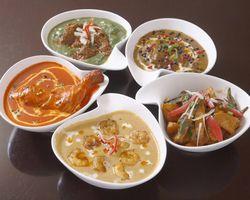 新宿で美味しいエスニック料理を食べよう♪おすすめ店4選♡