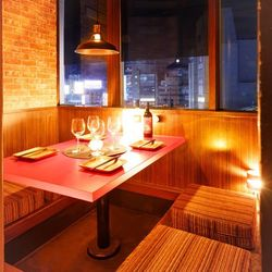 上野で居酒屋を探すなら個室付きで!シチュエーション別10選♡