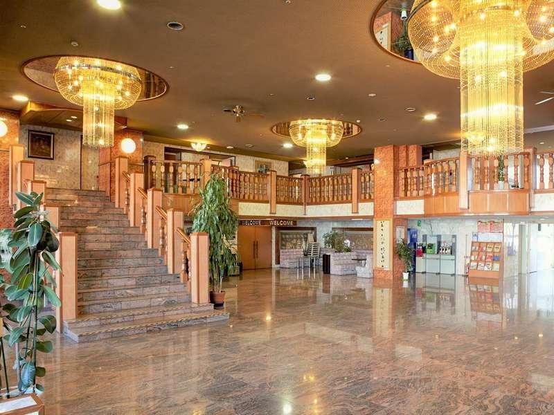 軽井沢 ホテル 格安