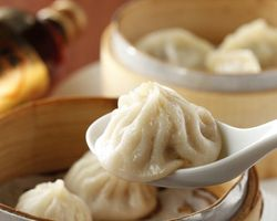 【厳選】上野で中華料理を食べたい方必見!おすすめ14選をご紹介♪