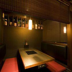 【渋谷】絶品もつ鍋で冬の寒さを乗り切ろう♪おすすめのお店9選