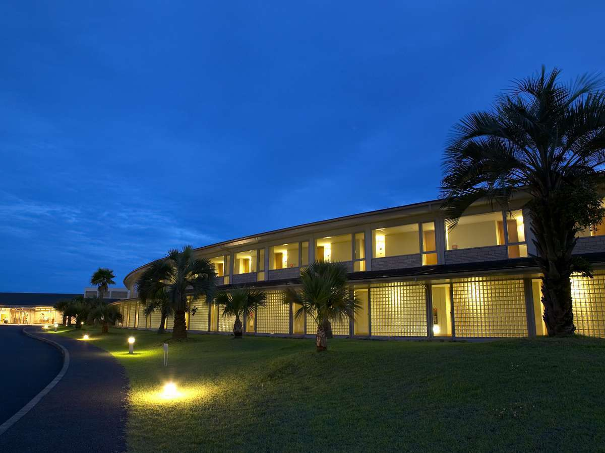 江ノ島のホテルおすすめ4選!観光をもっと楽しくする人気宿の4枚目の画像の画像