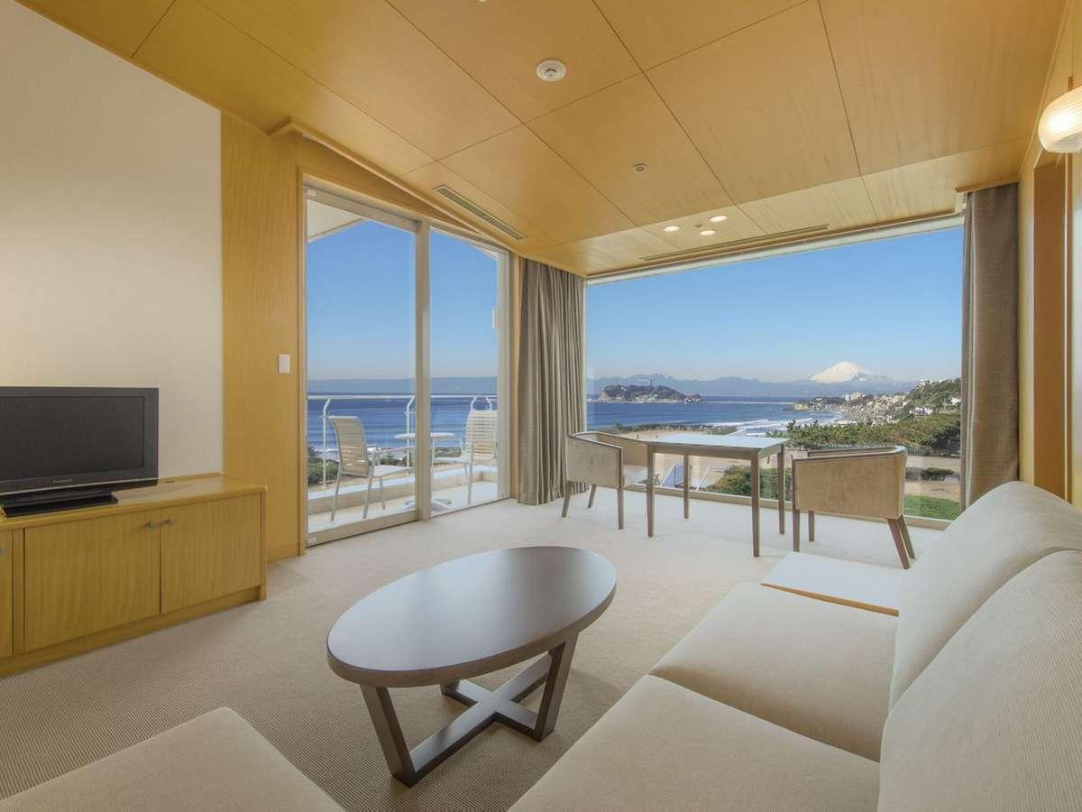江ノ島のホテルおすすめ4選!観光をもっと楽しくする人気宿の5枚目の画像の画像