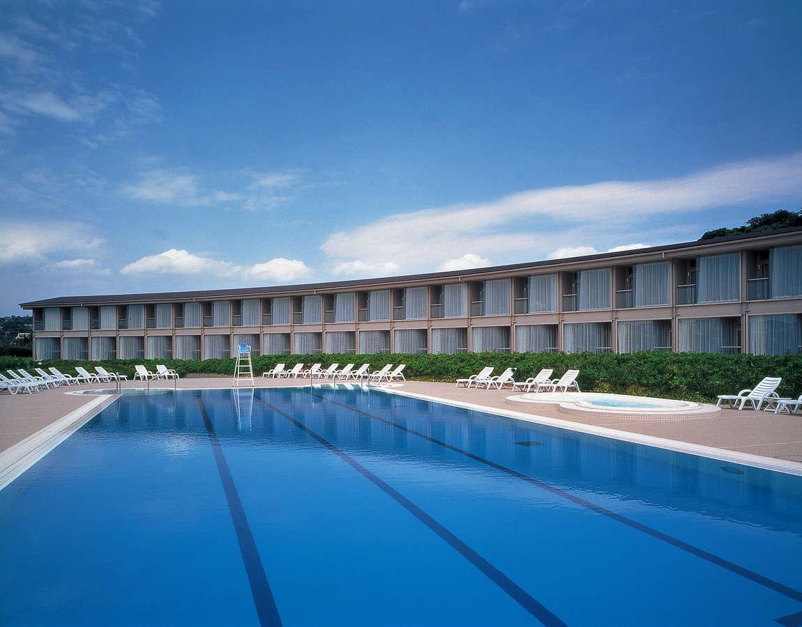 江ノ島のホテルおすすめ4選!観光をもっと楽しくする人気宿の7枚目の画像の画像