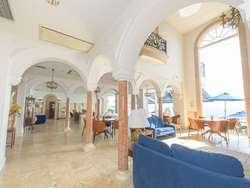 三浦半島で泊まるならココ!海の見える人気ホテル5選☆