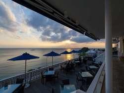 三浦半島のホテルおすすめ5選!海の見える人気宿で素敵な旅を