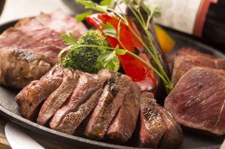 【高田馬場×肉バル】美味しい肉とお酒が揃うオススメ5選♪の2枚目の画像の画像
