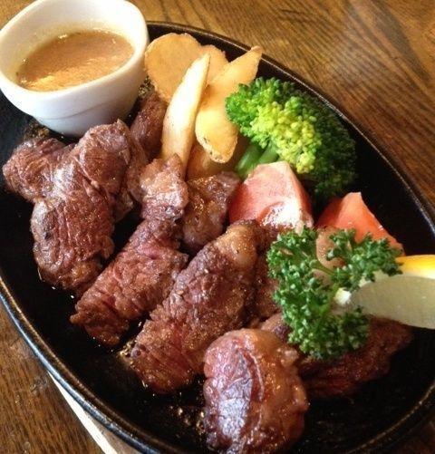 【高田馬場×肉バル】美味しい肉とお酒が揃うオススメ5選♪の12枚目の画像の画像