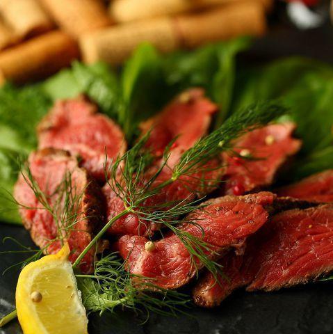【高田馬場×肉バル】美味しい肉とお酒が揃うオススメ5選♪の15枚目の画像の画像