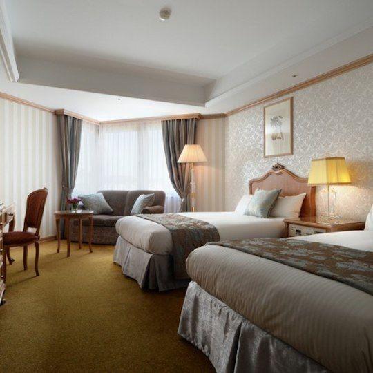 【鎌倉】格安で泊まれるおすすめホテル8選♪海もグルメもお寺もまるごと楽しもう♡の画像