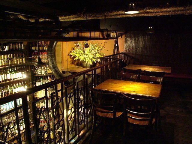 【高田馬場×肉バル】美味しい肉とお酒が揃うオススメ5選♪の11枚目の画像の画像