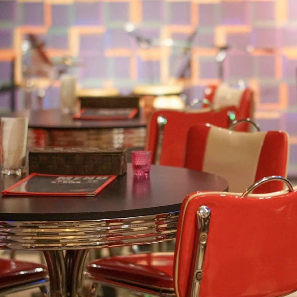 ディナーを贅沢なひとときに。三軒茶屋にあるお洒落なダイニング4選の画像